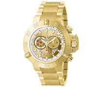 Herren-Armbanduhr 5403