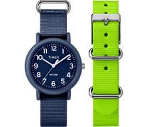 Damen-Armbanduhr TWG018400