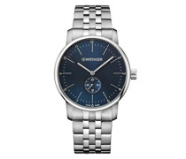 Herren-Armbanduhr 01.1741.107