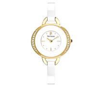 Damen-Armbanduhr 085K500