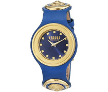 Damen-Armbanduhr SCG040016