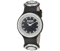 Damen-Armbanduhr SCG150016