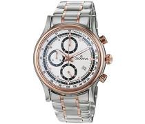 Herren-Armbanduhr 1730.9152