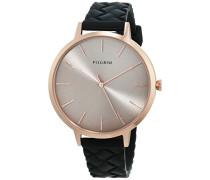 Damen-Armbanduhr 701744130