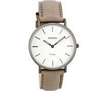 Damen-Armbanduhr C7749