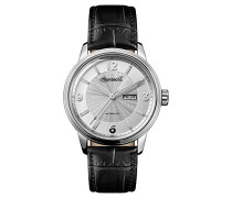 Herren-Armbanduhr I00202