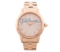 Damen-Armbanduhr JC1L006M0105