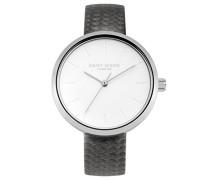 Damen-Armbanduhr DD050ES