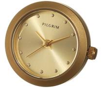 Damen-Armbanduhr Analog Quarz 701532030