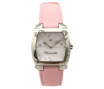 Damen-Armbanduhr FDOCL2