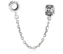 Damen-Bead Sterling-Silber 925  79385-04