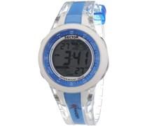 Sector Expander Unisex-Uhren Quarz Digital R3251272815