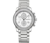 Damen-Armbanduhr WA0201-201-202-40mm