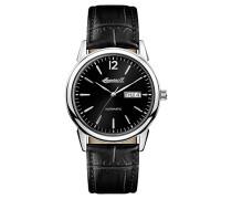 Herren-Armbanduhr I00502