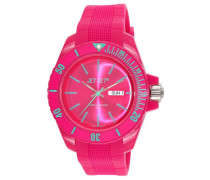 Uhr - Damen - J83491-23