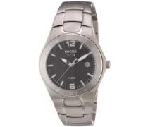 Herren-Armbanduhr Titan Sport 3508-07