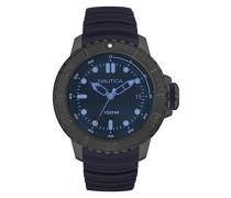 Herren-Armbanduhr NAD20509G