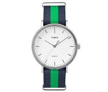 - Damen -Armbanduhr TW2P90800