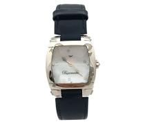 Damen-Armbanduhr FDOCL3