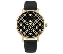 Damen-Armbanduhr DD034BG