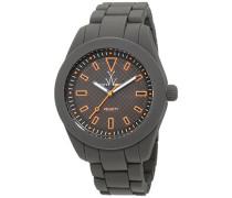 Toy Watch - Unisex -Armbanduhr- 0.94.0021