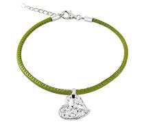 Damen- Armband Lebensbaum 925 Silber LD LB 81