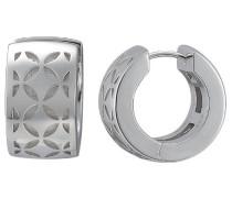 Damen-Ohrringe Impression Sterling-Silber 925 PCCO-90201.A