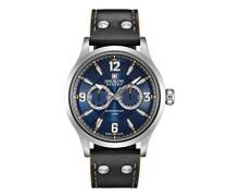 Herren-Armbanduhr 06-4307.04.003
