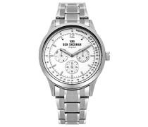 Herren-Armbanduhr WB073SM