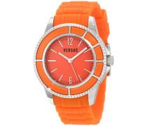 - Herren -Armbanduhr 3C61200000