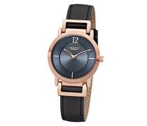Damen-Armbanduhr 12120264