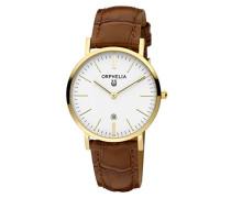 -Damen-Armbanduhr-11605