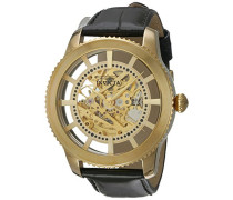 Herren-Armbanduhr 22571