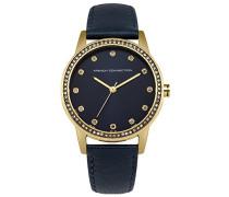 Damen-Armbanduhr Analog Quarz FC1251U