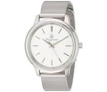 Damen-Armbanduhr BMS02-111