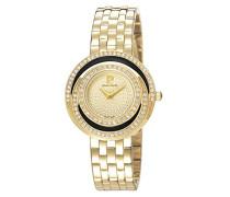 -Damen-Armbanduhr Swiss Made-PC106812S08