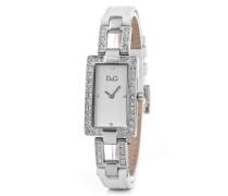 D&G Dolce&Gabbana Damenuhr Quarz DW0558