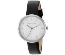 Damen-Armbanduhr Analog Quarz KM135B