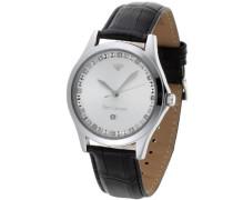 Herren-Armbanduhr Big Twinkle Analog Quarz YC1028-E