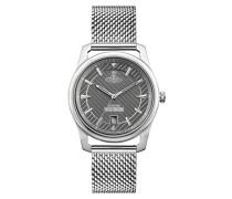 VV185GYSL Herren-Armbanduhr