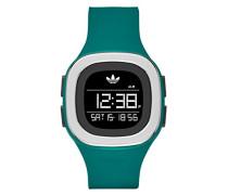 Adidas Originals Herren-Armbanduhr Denver Quarz ADH3110