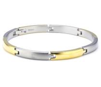 Damen-Armband Titan Gp Pol/Sat 0320-03