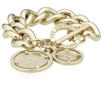 Damen Armband Metall 0590.001