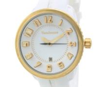 - Damen -Armbanduhr 2093019