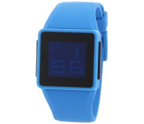 Herren-Armbanduhr Digital Silikon A137917-00