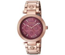 Damen-Armbanduhr SCA060016