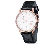 Unisex-Armbanduhr DF-9012-04