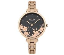 Damen-Armbanduhr LP545