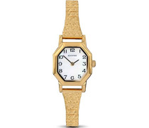 Damen-Armbanduhr Analog Quarz 4265.2700000000004