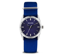 Unisex -Armbanduhr  Analog    ZVF216